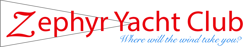 Zephyr Yacht Club