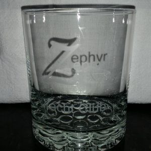Zephyr Glass