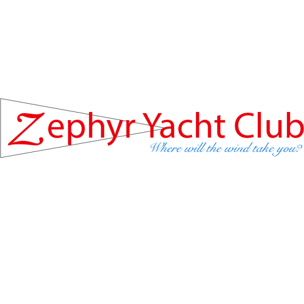 zephyr header